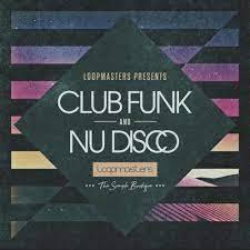 Loopmasters Crack v1.1.4 Club Funk & Nu Disco [Latest 2021] Download