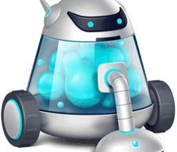 MacCleanse 9.0.7 Crack Mac + License Key [Latest 2021] Free Download