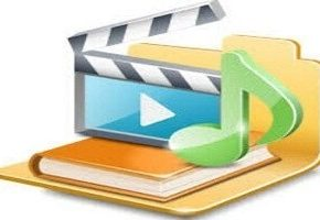 Movienizer 10.1 Build 594 With Full Crack [Latest 2021] Download Free