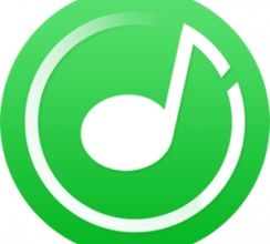 NoteBurner Spotify Music Converter 2.1.6 With Crack [2021] Download