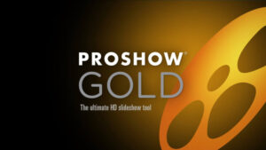 Proshow Gold Crack 9.0.3797 Registration Key [ 2021 ] Free Download