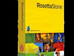 Rosetta Stone 8.2.0 Crack + Activation Code [Latest 2021] Free Download