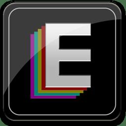 Sugar Bytes Effectrix v 5.6 Crack Mac Full Torrent [2021] Free Download