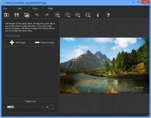 Teorex Inpaint 9.0.2 Crack With Serial Key [100% Working] Download 2021