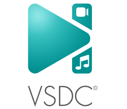 VSDC Video Editor 6.6.5.269 Crack+License Key [Latest 2021] Download