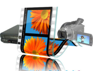 Windows Movie Maker 8.0.8.2 Crack [Latest 2021] Free Download