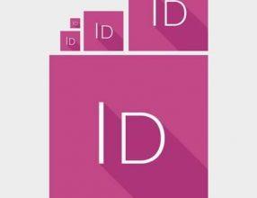 Adobe InDesign Crack v16.0.1.109 Serial Key Free Download [2021]