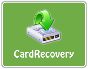 CardRecovery 6.30.0216 Crack + Serial Key [Latest 2021] Free Download