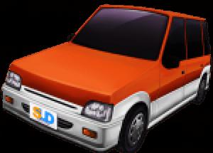 Dr. Driving 1.58 Mod Apk Crack Unlimited Money Gold [2021] Download