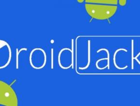 DroidJack 5 Crack Full Version [Latest 2021] (RAT) Free Download