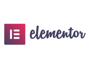 Elementor Crack v3.0.11 License Serial Key [Latest 2021] Free Download