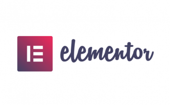 Elementor Crack v3.0.11 License Serial Key [Latest 2021] Free Download