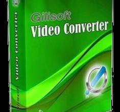 GiliSoft Video Converter 11.0.0 + Crack [Latest 2021] Free Download