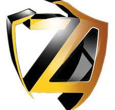 Zemana AntiMalware Premium Crack 3.2.27 [Latest] Free Download