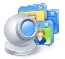 ManyCam Crack 7.8.3.3 Keygen [Lifetime Latest 2021] Free Download