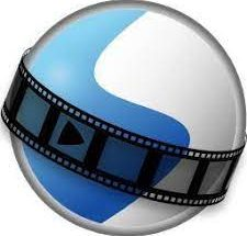 OpenShot Video Editor 2.5.1 Crack + Keys Download Free [Latest 2021]