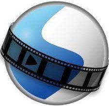 OpenShot Video Editor 2.5.1 Crack + Keys Download Free [Latest 2021]