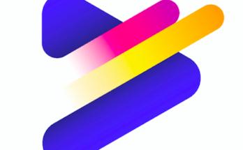 Powtoon Crack Offline Free Full Version Download [Latest 2021]