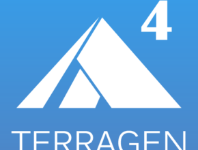 Terragen Professional 4.5.56 With Crack [Latest 2021] Download Free
