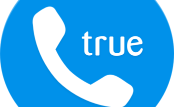 TrueConf Server 4.7.0 Crack + Registration Key [2021] Free Download