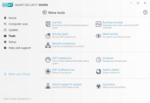 ESET NOD32 Antivirus 14.1.19.0 Crack [Latest 2021]Free Download