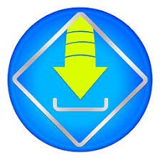 Allavsoft Video Downloader Converter 3.23.3.7740 Crack [2021] Download