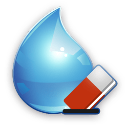 Apowersoft Watermark Remover Crack 1.4.10.1& License Keys [2021]Free Download