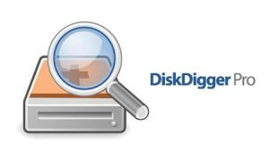 DiskDigger 1.43.67.3083 Crack With License Key [Latest 2021]Free Download