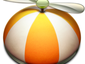 Little Snitch 5.1.2 Crack + License Key [2021] Free Download