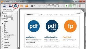 PdfFactory Pro Crack 7.44 Plus Serial Key [Latest 2021]Free Download