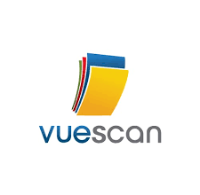 VueScan Pro 9.7.52 Crack + (100% Working) Serial Key [2021]Free Download