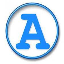 Atlantis Word Processor 4.0.6.13 Patch & Serial Key [2021] Free Download