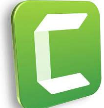 Camtasia Studio 2020.0.18 Crack + Activation Key [Latest 2021] Free Download