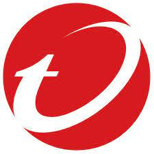 Trend Micro Internet Security 2021 Crack + Key [Latest 2021]Free Download