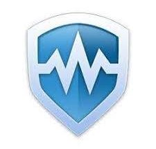 Wise Care 365 Pro 5.6.5 Crack With Activation Key [Latest 2021] Free Download