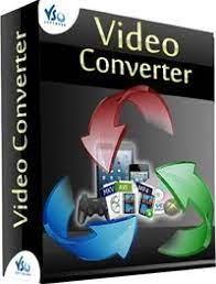 VSO ConvertXtoVideo Ultimate 2.0.0.88 Crack[2021]Free Download