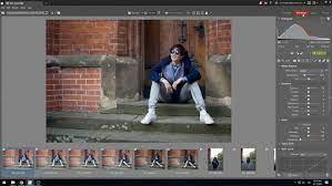 Zoner Photo Studio X 19.2103.2.317 Crack+ Product Key[2021]Free Download