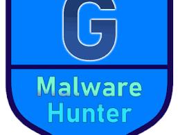 Malware Hunter Pro 1.124.0.722 Crack + Key [2021] Free Download