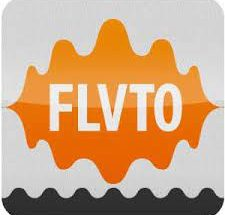 Flvto Youtube Downloader 1.5.11.2 With Crack [2021]Free Download