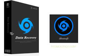 IBeesoft Data Recovery 3.6 Crack + License Code [2021]Free Download