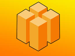Buildbox 3.3.11 Crack With Activation Code [2021]Free Download