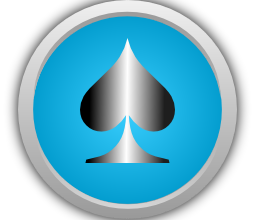 IcoFX 3.5.2 Crack +Registration Key [Latest 2021]Free Download