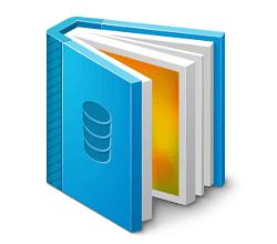 ImageRanger Pro 1.7.9.1706 + Crack Full [Latest2021]Free Download