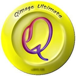 Qimage Ultimate 2021.106 Crack & Serial Key [Latest2021] Free Download