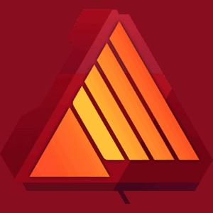 Serif Affinity Publisher 1.9.2.1035 +Crack[Latest2021]Free Download