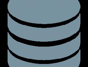 Valentina Studio Pro 10.5.6 With Crack[Latest2021]Free Download