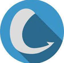 Glary Utilities Pro Keygen 5.154.0.180 With Crack[Latest2021]Free Download