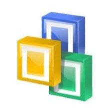 Active File Recovery 21.0.1+Crack[Latest2021]Free Download