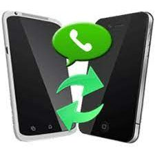 """Overview Android iPhone WhatsApp Transfer +, Copy and share Android iPhone WhatsApp Messages on computer All-in-one WhatsApp Chat Messages copy & share program for Android and iPhone Own both an Android phone and an iPhone? How to manage your WhatsApp Chat History among Android, iPhone and computer? Nowadays, more and more people own more than one mobile phones. If you are one of them, either one Android phone and one iPhone or two Android phones/iPhones, Backuptrans Android iPhone WhatsApp Transfer + must be the best software for managing WhatsApp Chat History smoothly on Computer. It provides all needed solutions, including Android WhatsApp to iPhone transfer, iPhone WhatsApp to Android transfer, Android/iPhone WhatsApp to computer transfer, restoring WhatsApp from computer to Android/iPhone, and extracting attached files in WhatsApp Messages onto your computer. Backup and Restore WhatsApp Chat History for Android/iPhone on computer - With Backuptrans Android iPhone WhatsApp Transfer +, you can easily backup & restore WhatsApp Messages including video, photo etc attached files on computer. No data loss worry. Directly Transfer WhatsApp Messages between Android and iPhone - Backuptrans Android iPhone WhatsApp Transfer + is designed to transfer WhatsApp Messages between Android and iPhone directly on computer. Just connect both your iPhone and Android phone to computer and click the """"Transfer"""" button, and you will get it done in a few seconds. All WhatsApp Messages will be merged perfectly. Copy WhatsApp Messages from iTunes Backup to Android/iPhone - Lost your iPhone and now want to transfer WhatsApp Chat History from an old iPhone backup to a new iPhone or to an Android phone? As long as you once backed up your iPhone with your iTunes on computer, Backuptrans Android iPhone WhatsApp Transfer + will extract and copy WhatsApp messages from your iTunes backup to your Android/iPhone smoothly even without your old iPhone. More - Backuptrans Android iPhone WhatsApp Tran"""