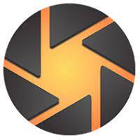 Wondershare Fotophire Crack+Serial Key[2021] Free Download